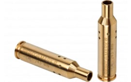 Sightmark SM39005 243 Cal. Laser Boresighter Cartridge Chamber Brass