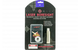 Sightmark SM39006 Boresight 300 Win Cartridge Brass