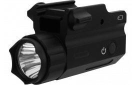 Tacfire FLP360-C F-LIGHT CMPT PSTL 360 Lumm