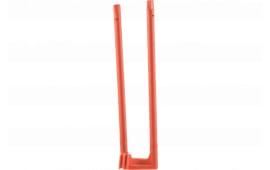 Tacfire TL007 AR15 Delta Ring Removal Tool