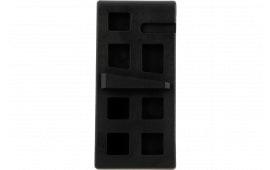 Tacfire TL008 AR15 Lower Receiver Vise Block