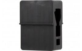 Tacfire TL009 AR15 Upper Receiver Vise Block