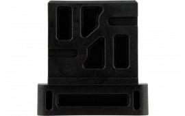 Tacfire TL008-308 AR10 Lower Receiver Vise Block