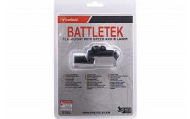 Firefield FF25014 Battle TEK WL w/GRN IR LAS