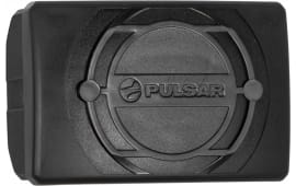 Pulsar PL79119 BPS 3XAA Battery Holder