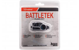 Firefield FF25015 Battle TEK Weapon Light