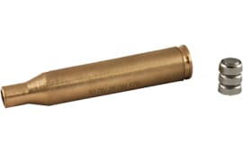 Aim Sports PJBS3006 Cartridge 30-06/25-06/270Win 635-655nm Intensity LR-41 Bttry