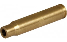 Aim Sports PJBS8MM Cartridge 635nm Intensity LR-44 Battery