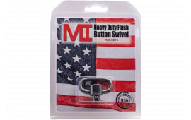 Midwest MI-HDFS Heavy Duty Flush Swivel