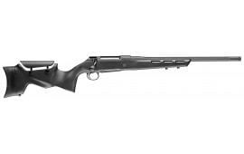 Sauer S1PA65C 100 Pantera XT 6.5 Creedmoor