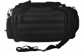 NcStar CVCRB2950B Competition Range BAG/BLACK
