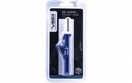 NcStar VTGLK5 Glock G5+ Pocket Tool
