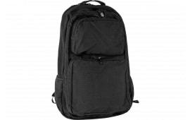 NcStar CBTD3015B 3015 Takedown Carbine Backpack Black