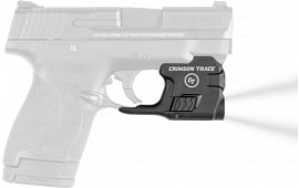Crimson Trace LTG770 Lightguard SW Shield 9/40