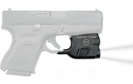 Crimson Trace LTG777 Lightguard Glock 26/27