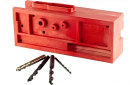 Polymer80 P80RJ556U Mil-Spec AR15 Lower Universal Jig Polymer