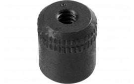 Magpul MAG332-BLK Sling Mount Kit Type 2 Steel Black