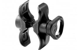 Magpul MAG493-BLK Forward Sling Mount Steel Black