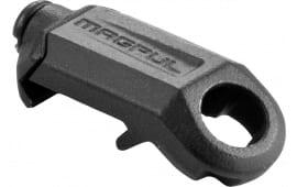 Magpul MAG337-BLK RSA QD Quick Detach Black Steel
