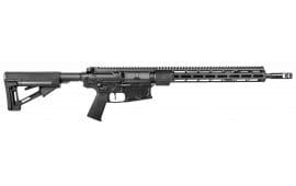 "ZEV RIFLE-LF-BIL-308-16-B .308 16"" RFL"