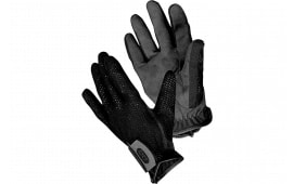 Boba 10540 315 Shotgunner Glove Black XL
