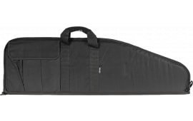 "Allen 1070 Engage Tactical Rifle Case 42"" Black"