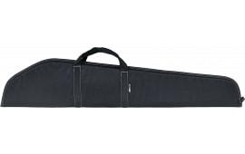 "Allen 60246 Durango Rifle Case 46"" Black"