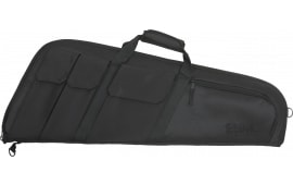 "Allen 10901 Wedge Tactical Case Gun Endura 33"" x 13"" x 2.5"" Black"