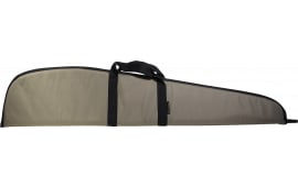 Allen 26946 *Promo* Durango Scoped Rifle Case Smooth Endura