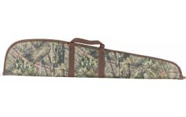Allen 39746 Camo Rifle Case Endura Textured