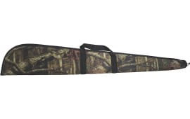 Allen 44252 Camo Shotgun Case Endura Textured