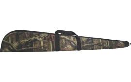 Allen 44346 Camo Shotgun Case Endura Textured