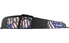 Allen 58748 Victory Gun Case Endura Rugged