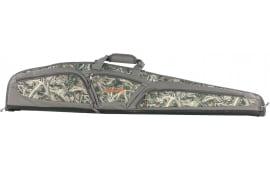 "Allen 68748 Bonz Rifle Case 51"" x 10.5"" x 3"" 1000D Nylon Bonz Camo"