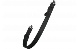 "Outdoor Connection TP13DS Super 1.25"" Swivel Size Black"