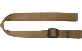 Outdoor Connection SPT4CB28503 Duty Sling Coyote Tan