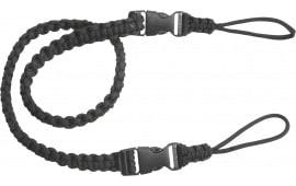 Outdoor Connection PCBS80575 Binocular Swivel Size Black