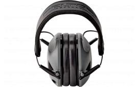 3M Peltor RGOTH4 Sport RangeGuard Electronic Earmuff 21 dB Black