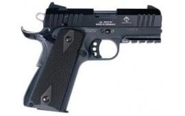 ATI GERG2210GSG9CA GSG 922 .22 LR 3.4 NO Suppressor 10rd *CA Compliant*