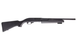 ATI GMB3 S-beam 12GA 18.5 Bead Sight Pump Shotgun