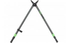 Primos 65482 Trigger Stick Bipod