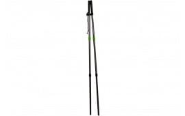Primos 65489 Steady-Stix Magnum Bipod