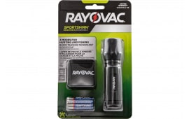 RAY SPBT3AAA-BA Sportsman LED Blood Tracker Light