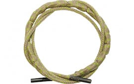 "Otis FGRC330 Ripcord 308 Cal/7.62mm Bore Cleaner 36"" L"