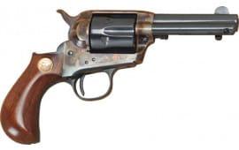 Cimarron CA980 Lightning 38 SPL 3.5 Revolver