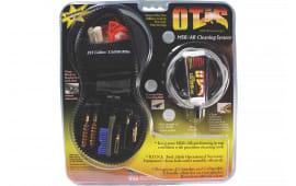 Otis FG556MSR MSR/AR Cleaning System 5.56/223 Rem 1 Kit