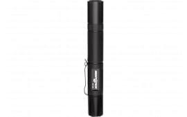 Nightstick MT120 MT 120 Mini Tac 140 Lumens AA (2) Black