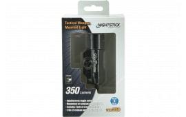 Nightstick TWM350 Weaponlight 350L