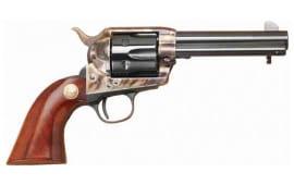 Cimarron MP400 Uberti P .357 Magnum 4.75 Case Hardened