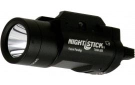 Nightstick TWM852XL Weaponlight Long GUN 850L